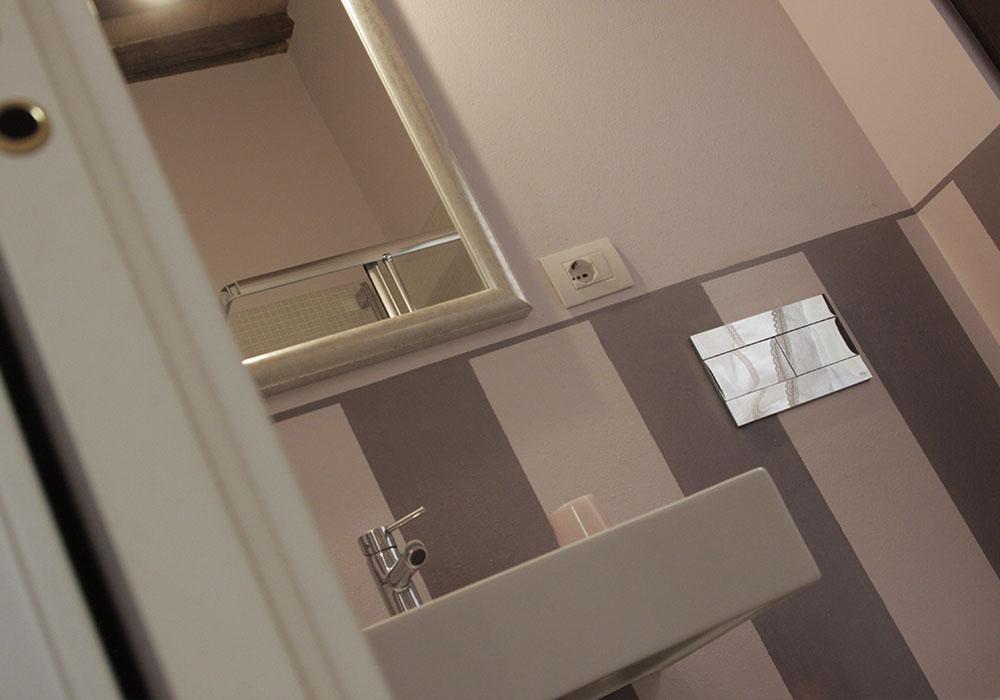 Soffitti In Legno Bianchi : Soffitto in legno bianco soffitto in legno